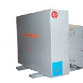 Rotophase Multi-phases Mt-9 usagé