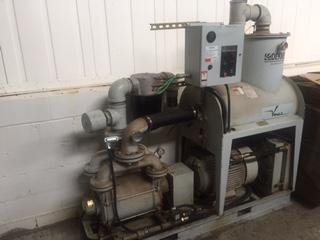 pompe vacuum (3)