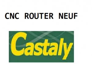 Castaly