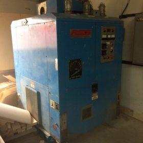 Générateur haute fréquence RFS 20KW