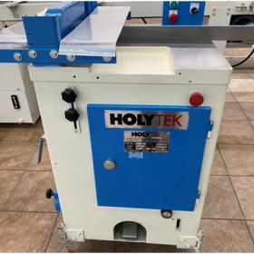 Botteuse Holytek HCS-14